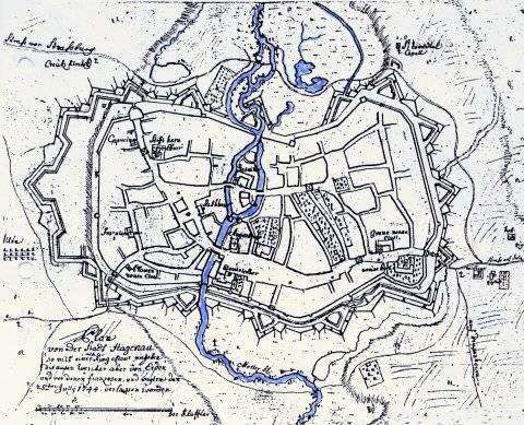 https://www.archeographe.net/sites/default/files/img/spip/Plan_ville_1744-arch.jpg